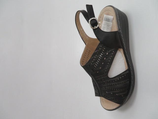 Sandały Damskie LM2176-1, 36-42