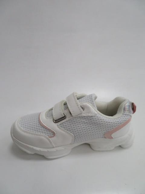 Buty Sportowe Dziecięce T75-36 C , 32-37