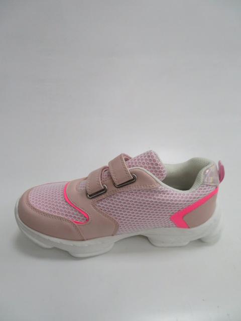 Buty Sportowe Dziecięce T75-36 E , 32-37