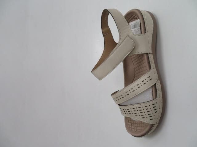 Sandały Damskie LM2208-7, 36-42