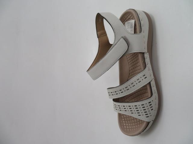 Sandały Damskie LM2208-5, 36-42