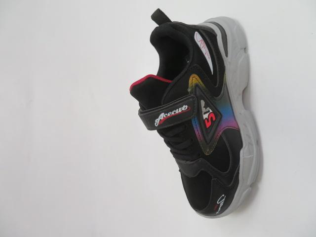 Buty Sportowe Dziecięce 3932-2, 30-35