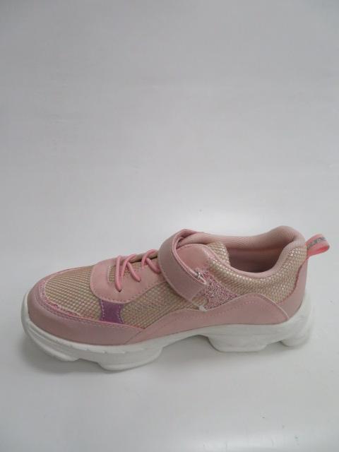Buty Sportowe Dziecięce T75-33 E , 32-37