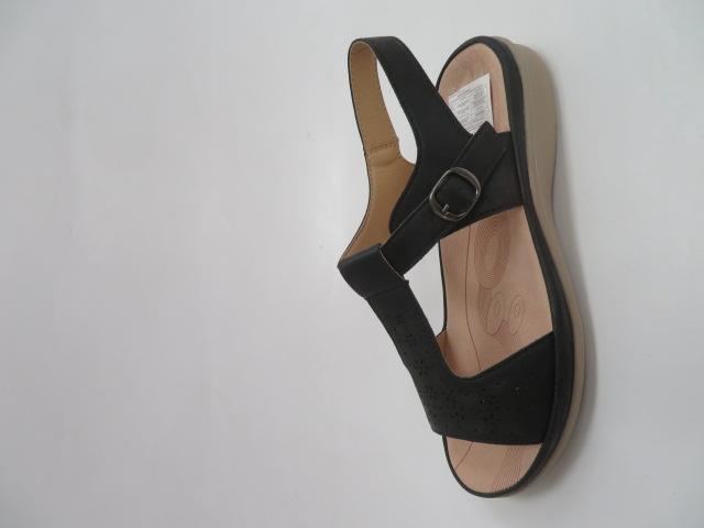 Sandały Damskie G3121-1, 36-41
