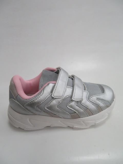 Buty Sportowe Dziecięce B005-04A , 27-32