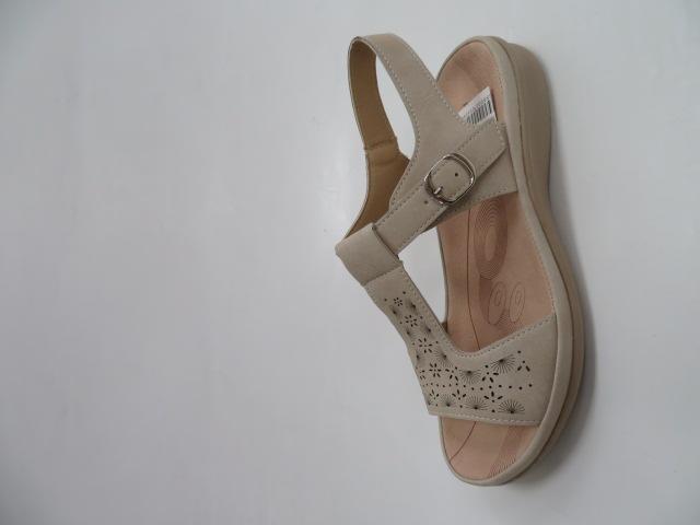 Sandały Damskie G3121-3, 36-41