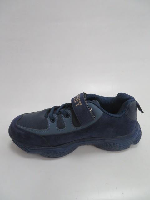 Buty Sportowe Dziecięce T59-55K  , 32-37