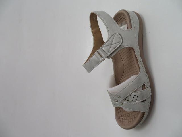 Sandały Damskie LM2209-5, 36-42