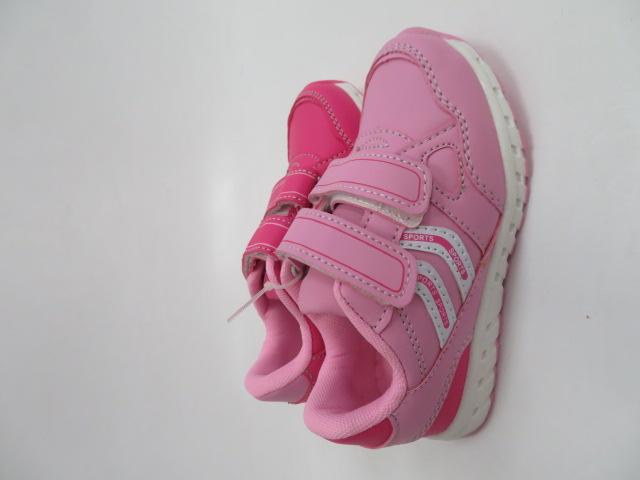 Buty Sportowe Dziecięce 5875-2, Mix 2 color, 25-30 2