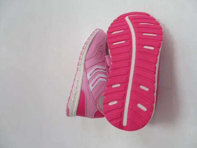 Buty Sportowe Dziecięce 5875-2, Mix 2 color, 25-30 3