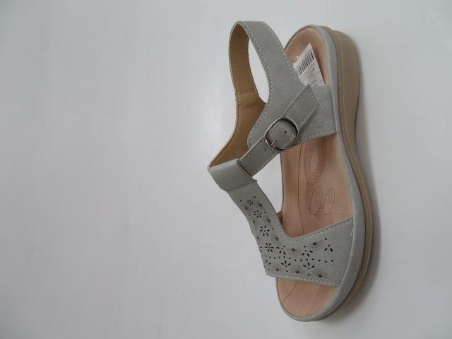 Sandały Damskie G3121-9, 36-41