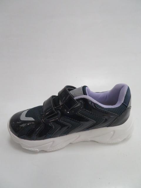 Buty Sportowe Dziecięce B006-04D , 27-32