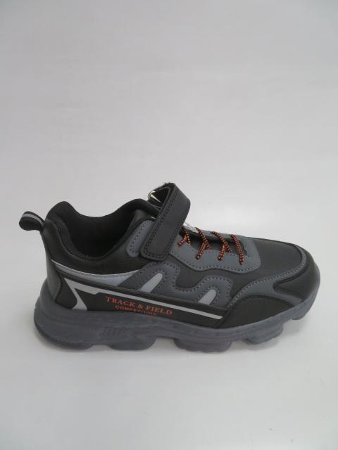 Buty Sportowe Dziecięce T7670 A , 33-38