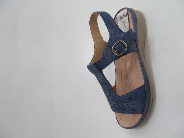 Sandały Damskie G3121-2, 36-41