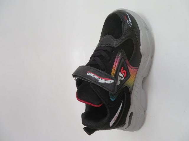 Buty Sportowe Dziecięce 2932-2, 25-30