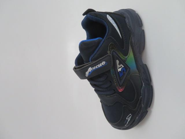 Buty Sportowe Dziecięce 2932-1, 25-30