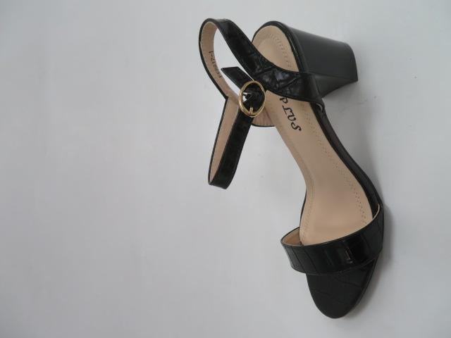 Sandały Damskie FF8817-1, 36-41