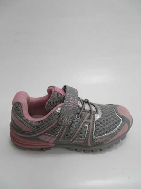 Buty Sportowe Dziecięce  B005-95E ,27-32