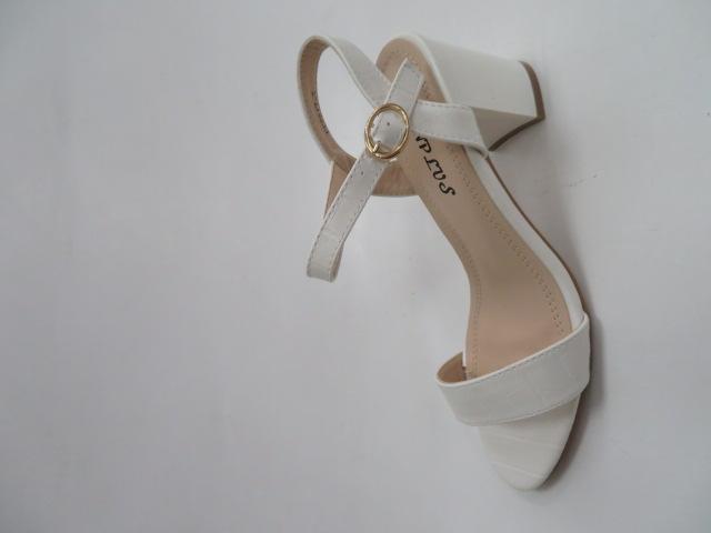 Sandały Damskie FF8817-3, 36-41