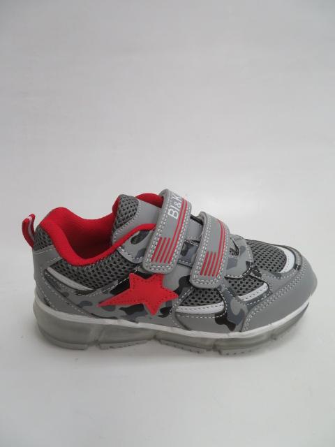 Buty Sportowe Dziecięce B005-99E, 27-32