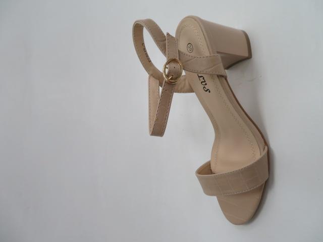 Sandały Damskie FF8817-2, 36-41