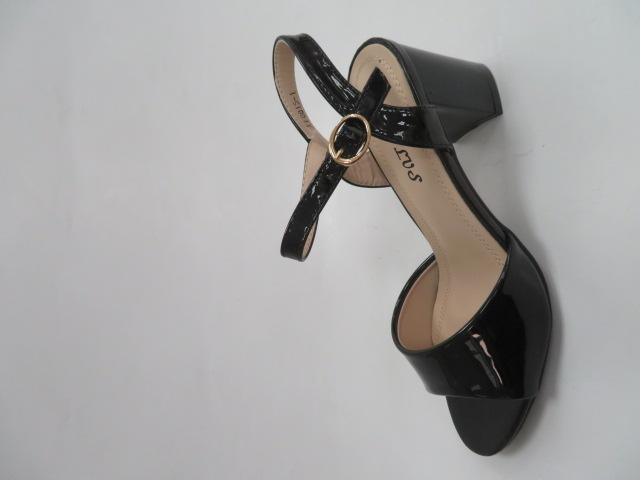 Sandały Damskie FF8815-1, 36-41