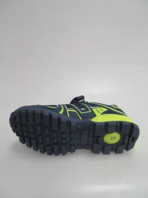 Buty Sportowe Dziecięce B005-95D, 27-32