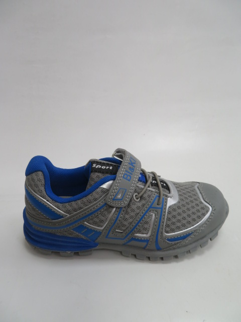 Buty Sportowe Dziecięce B005-95H, 27-32