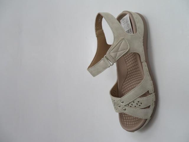 Sandały Damskie LM2209-7, 36-41