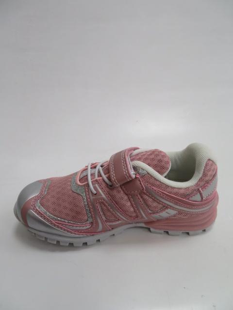 Buty Sportowe Dziecięce B005-95C, 27-32