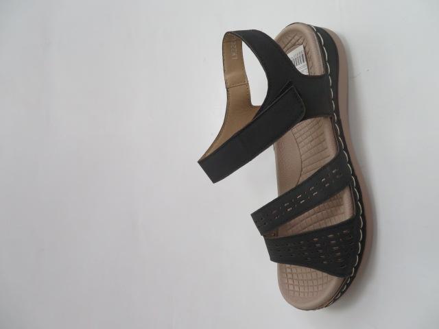 Sandały Damskie LM2208-1, 36-42