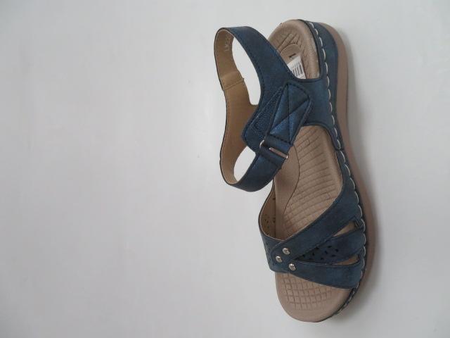 Sandały Damskie LM2209-11, 36-42