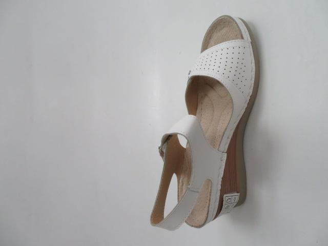 Sandały Damskie G3082-2, 36-41