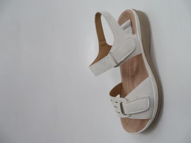 Sandały Damskie G3100-5, 36-41