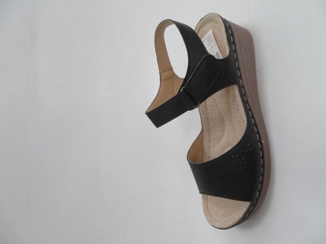 Sandały Damskie G3099-1, 36-41