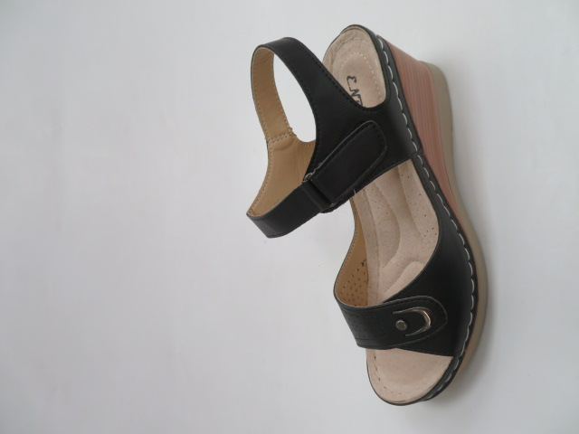 Sandały Damskie G3082-1, 36-41