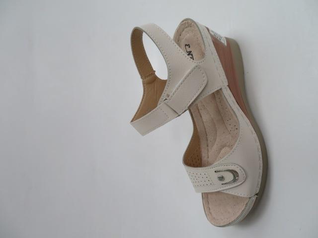 Sandały Damskie G3082-3, 36-41
