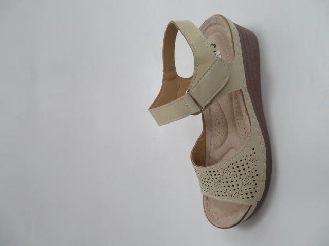 Sandały Damskie G3099-3, 36-41