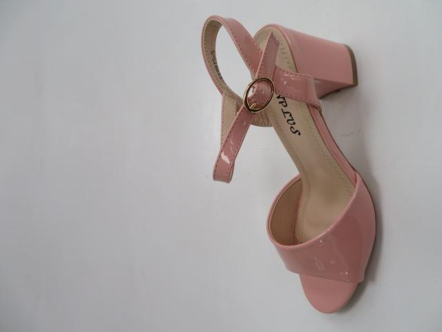 Sandały Damskie FF8815-5, 36-41