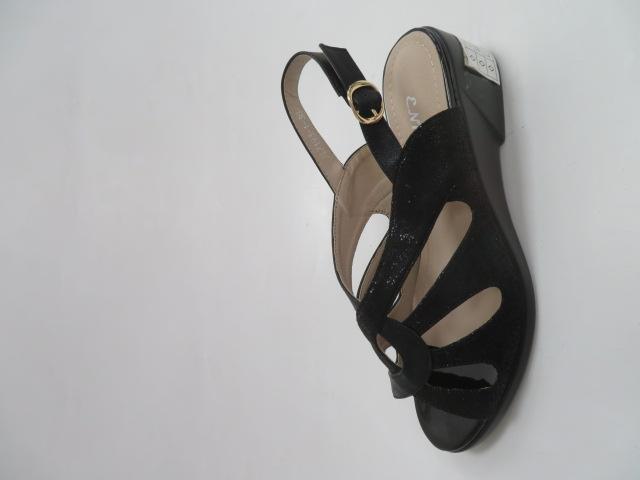 Sandały Damskie JL7193-1, 36-41