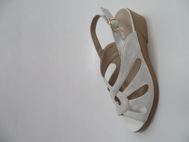 Sandały Damskie JL193-3, 36-41