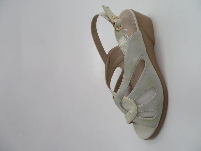 Sandały Damskie JL7193-2, 36-41