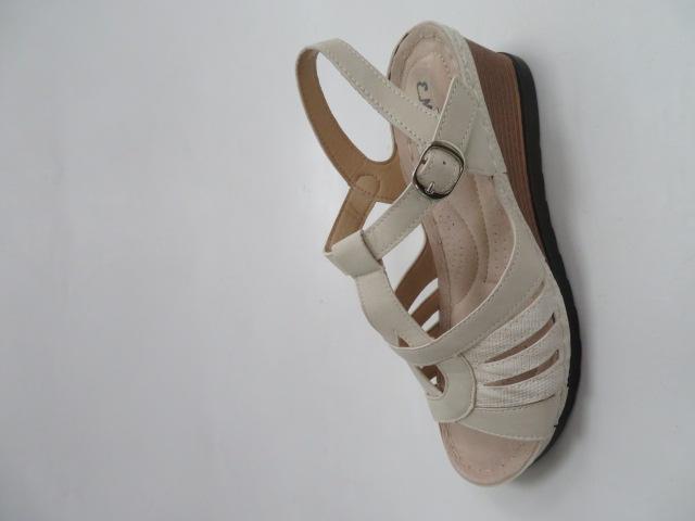 Sandały Damskie G3122-3, 36-41
