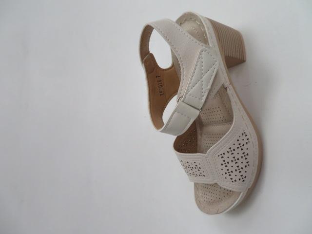 Sandały Damskie ZF701-7, 36-41