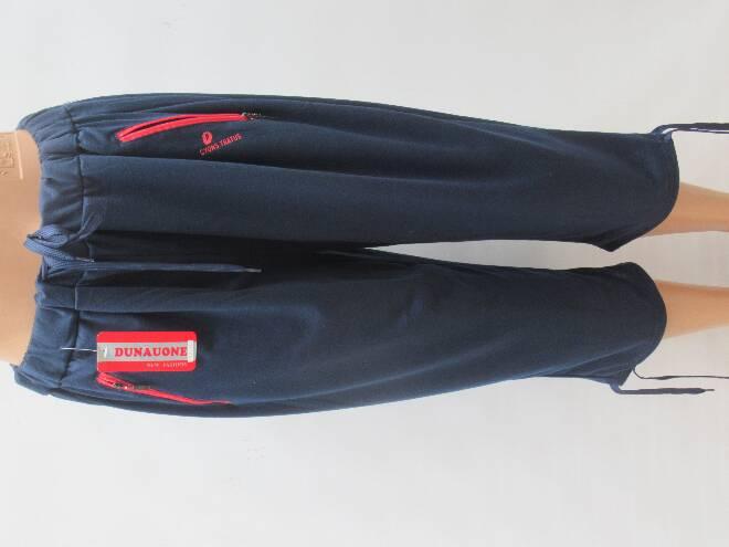 Spodnie Damskie A-8216 MIX KOLOR 4XL-9XL