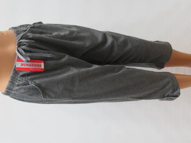 Spodnie Damskie A-803 MIX KOLOR M-4XL