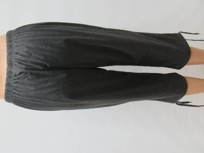 Rybaczki Damskie A-8164 MIX KOLOR M-4XL 3