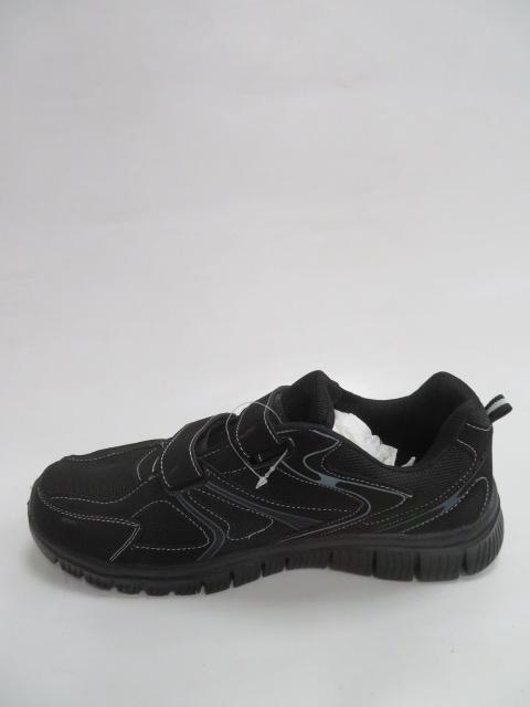 Buty Sportowe Męskie 22101B-1, 41-46