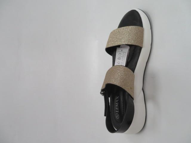 Sandały Damskie 20022-3, 36-41
