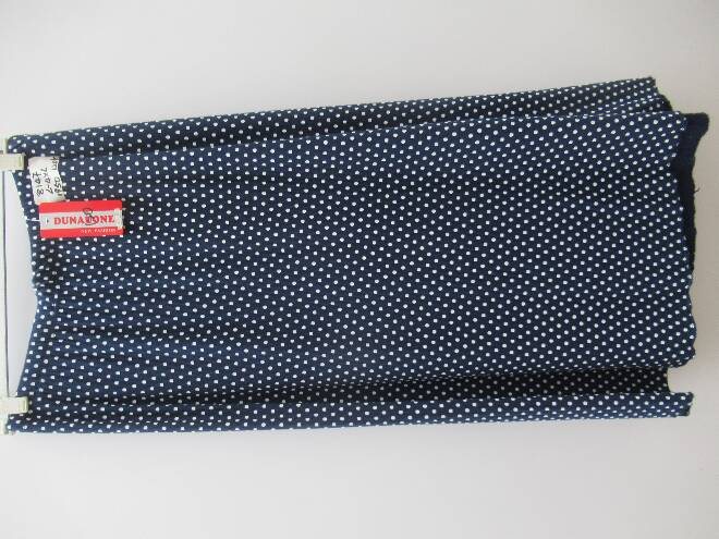 Spódnica Damska SG-8147 MIX KOLOR L-4XL